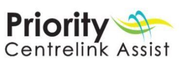 Centrelink Assist